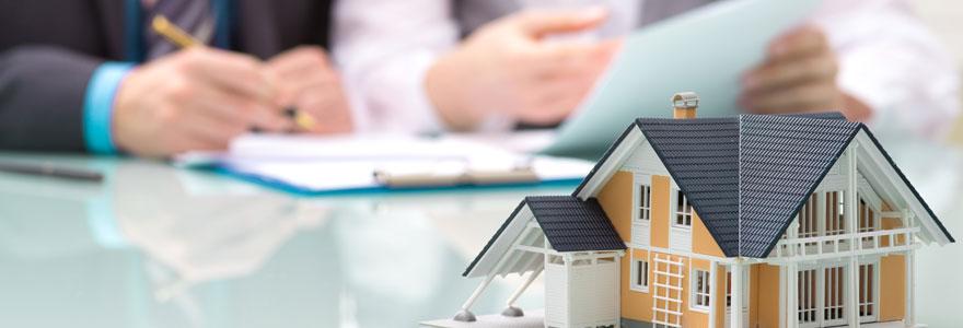 acheter-la-maison