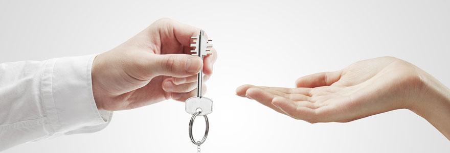 Vendre-son-bien-immobilier