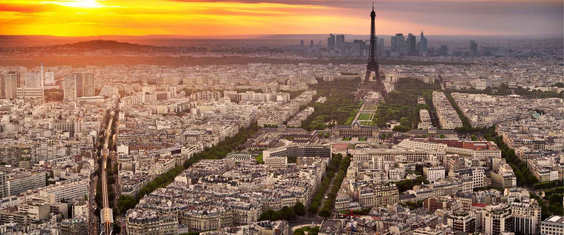 immobilier de France