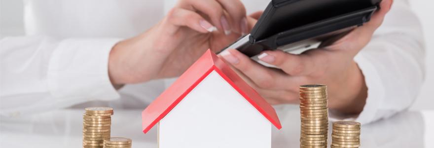 Acheter et vendre immobilier