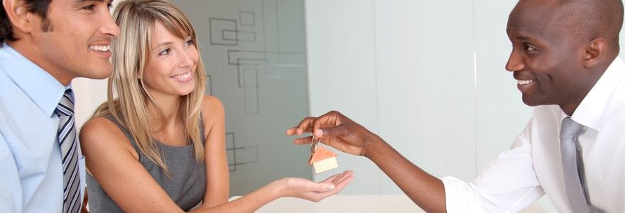 suivre pour réussir son achat immobilier