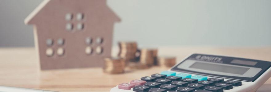 portage immobilier une solution efficace pour les problèmes bancaires