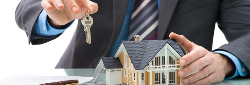 Solution de vente à réméré et portage immobilier