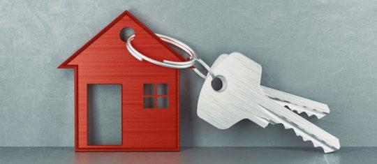 Acheter un nouvel appartement dans la ville de Montpellier