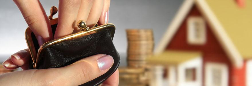 Comment obtenir le meilleur taux pour son crédit immobilier