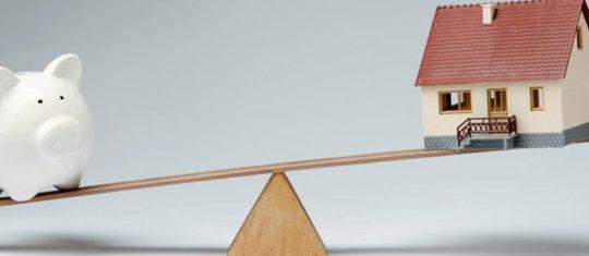 Estimer le prix de son bien immobilier