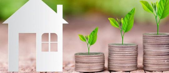 Vente de votre bien immobilier à Argentat