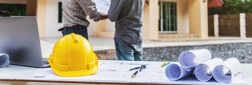 Confier la construction de votre maison à Toulouse