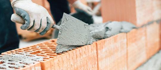 Confier votre projet de construction de maison individuelle en Dordogne
