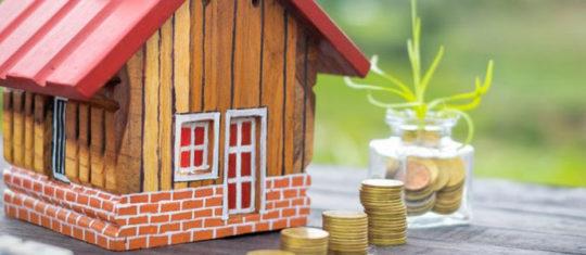 Agence immobilière à Brive la Gaillarde
