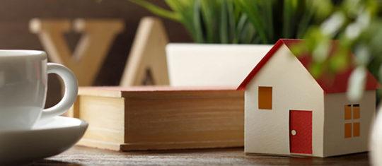 Agence immobilière à Mantes la Jolie pour acheter un bien immobilier