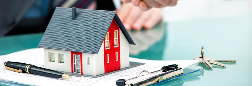 biens immobiliers à Mantes-la-Jolie