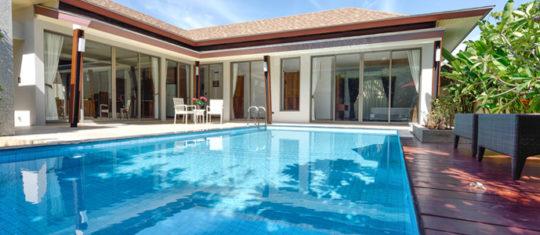 Location de vacances à Chabanais