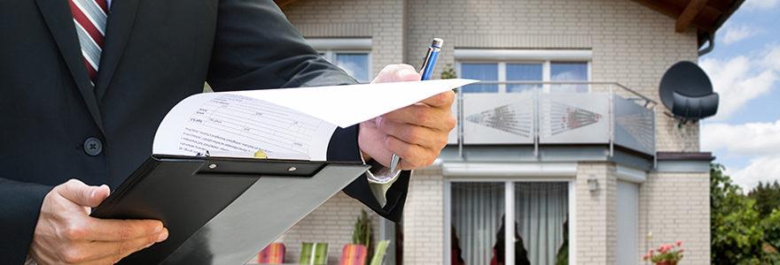 Investir dans l'immobilier à Brive