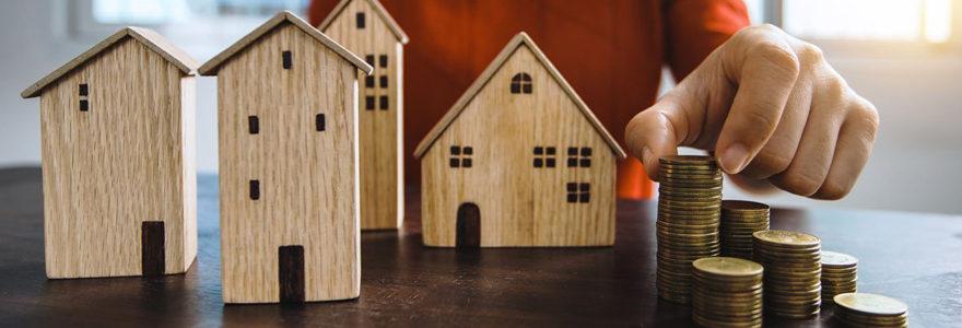 Immobilier neuf à la Chapelle-sur-Erdre