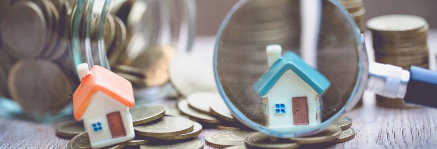 Sociétés civiles de placement immobilier